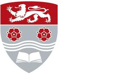 lancaster university catholic chaplaincy 171 the diocese of