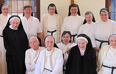 AugustinianSisters