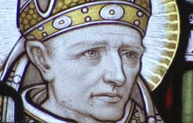SaintCuthbert2