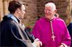 bishops-blog-nav