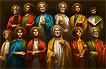 church-apolistolic-nav