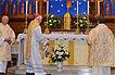 church-catholic-nav