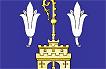 curia-nav