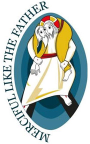 jubilee-of-mercy11430894842