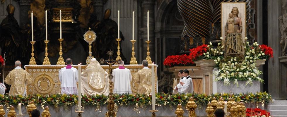 pope-adoration