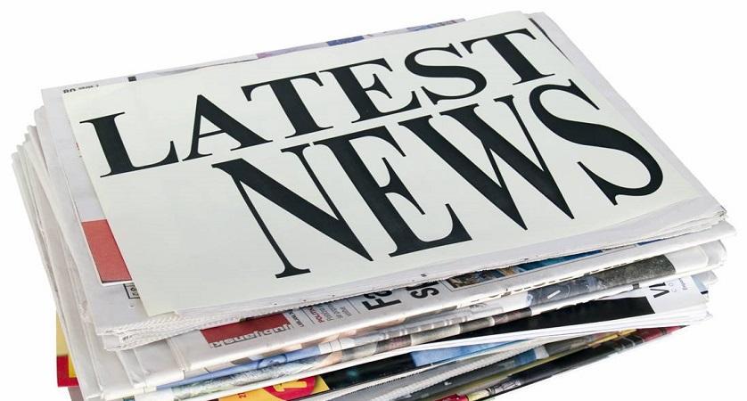 Latest-News-Image