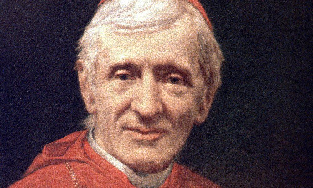 Cardinal-Newman-3